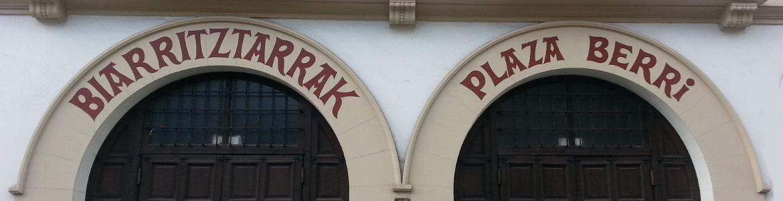 porche-plaza-berri