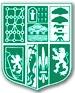 logo union basque